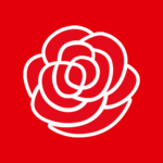 Logo: SPD Schermbeck